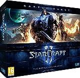 Achetez Starcraft 2 Battlechest [import anglais]