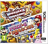 Acquista Puzzle & Dragons + Puzzle & Dragons: Super Mario Bros Edition