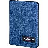 "Eastpak Opie - Portafolio para tablet de 10.1"", color tejano"