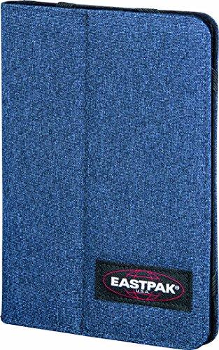 'Eastpak Opie-Portfolio für Tablet 10.1, Farbe Denim -