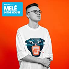 Defected Pres. Melé in the House