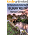 The Young Country Doctor Book 9: Bilbury Relish