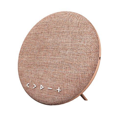 OPAKY Bluetooth-Lautsprecher Neu Freisprecheinrichtung Bluetooth für iPhone, Samsung usw.