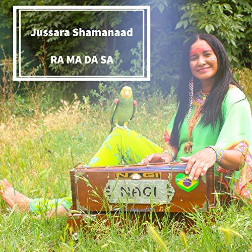 Ra Ma Da Sa (feat. Saheb Singh & Stefanosis)