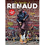 Bande à Renaud - NED