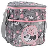 Disney Minnie Maus Mini Wickeltasche