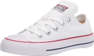Converse Unisex-Erwachsene All Star Sneakers
