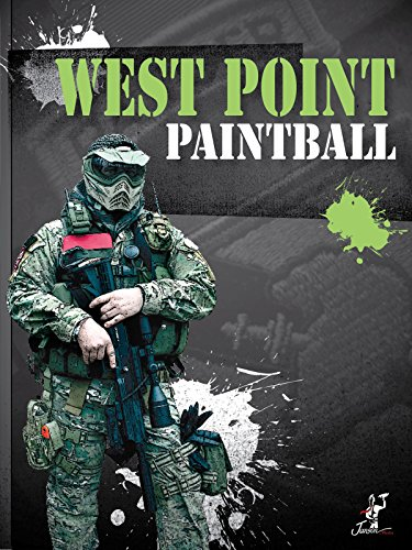 West Point Paintball [OV]