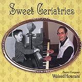 Sweet Geriatrics [Import allemand]