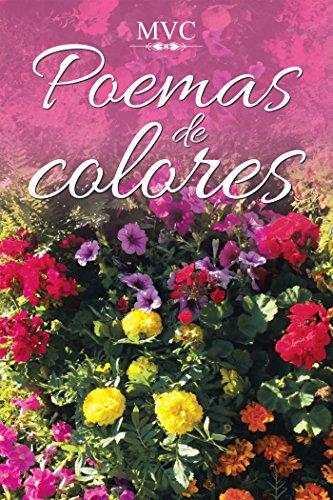 Poemas De Colores por MVC