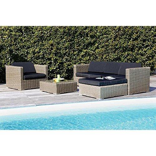 salone-da-giardino-5-posti-in-resina-in-alluminio-colore-marrone-grigio