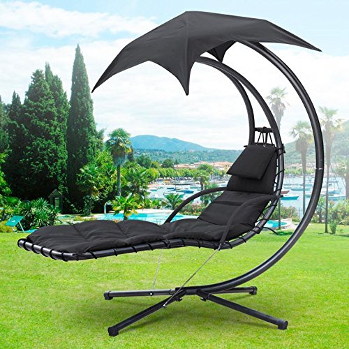 beyondfashion-garden-patio-pool-furniture-sun-lounger-swing-chair-hammock-rocker