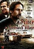 Le Prince de Greenwich Village