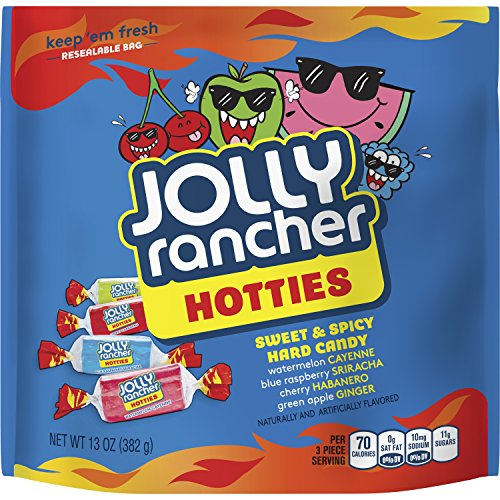 jolly-rancher-hotties-bonbons-americain-usa-confiseries-paquet-de-368g