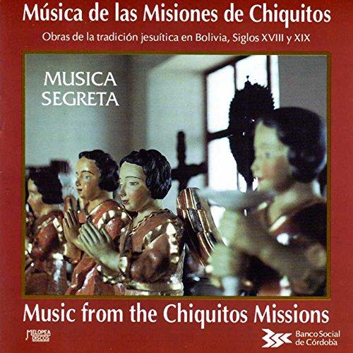 musica-de-las-misiones-de-chiquitos