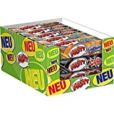 30 x Fritt Limo Kaubonbons Cola, Orange , Cola-Orange a 70g Neu