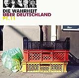 Die Wahrheit über Deutschland pt. 11: WortArt