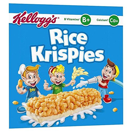 kelloggs-rice-krispies-cereali-barre-del-latte-6-x-20g