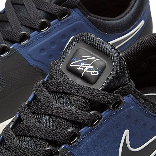 800 857661 37 Scarpe Tramonto Osso Tenuto Tramonto Sportive Nero Donna Arancione 5 Luce Tenutasi Nike Era SddPHwrx