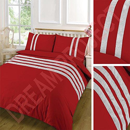 designer-bedding-new-lace-dia-copripiumino-tutte-le-taglie-con-guanciale-hotel-di-lusso-di-qualita-l