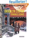 Val�rian, tome 10 : Brooklyn Station....