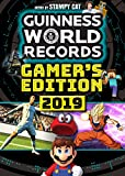 #2: Guinness World Records: Gamer's Edition 2019