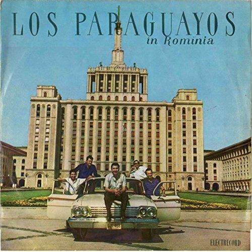Bajo El Cielo Del Paraguay (Sub Cerul Paraguayului) de Luis ...