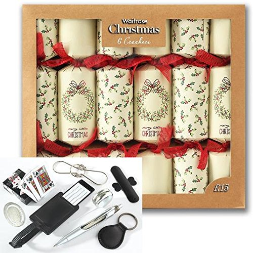 houx-et-wreath-crackers-waitrose-6-par-paquet