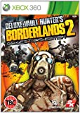Cheapest Borderlands 2: Vault Hunter's Edition on Xbox 360