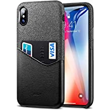 coque carte bleu iphone x