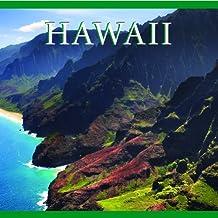 Hawaii (America) by Tanya Lloyd Kyi (2014-01-20)