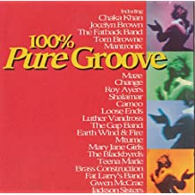 Funky Tracks 80s (CD Compilation, 38 Tracks, Various Artists) mary jane girls - all night long / patrice rushen - forget me nots / fat larry's band - act like you know / howard johnson - so fine / keni burke - rising to the top / mac band - roses are red etc..