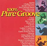Funky Tracks 80s (CD Compilation, 38 Tracks, Various Artists) mary jane girls - all night long /...