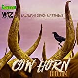 Cow Horn Riddim