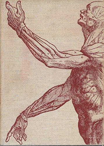 Les merveilles de notre corps - Mécanisme des fonctions et règles d'or de la santé - Tome 1 et 2