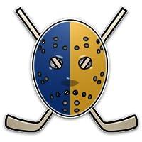 St Louis Hockey News