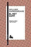 Libros Descargar en linea El rey Lear Teatro (PDF y EPUB) Espanol Gratis