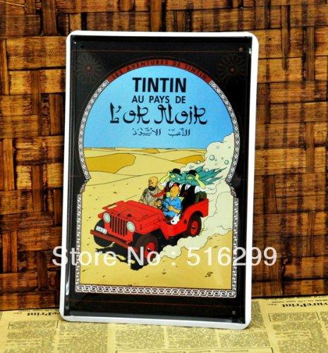 naihe-tin-tin-au-pays-de-tin-sign-art-wall-decoration-house-cafe-bar-retro-vintage-metal-signs-a-321