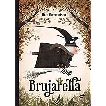 Brujarella (Fuera De Orbita (thule))