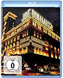 Joe Bonamassa - Live At Carnegie Hall - An Acoustic Evening [Blu-ray]