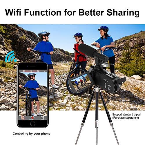 35649ce380 Telecamera Per Bambini Videocamera Digitale Per Bambini con Schermo ...