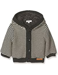 Noppies Baby-Jungen Strickjacke B Cardigan Knit Iowa