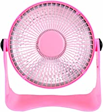 QAWACHH MOBILITY Brand Winter Warmer Mini Desktop Electric Heater 220V for Home Office(Pink)