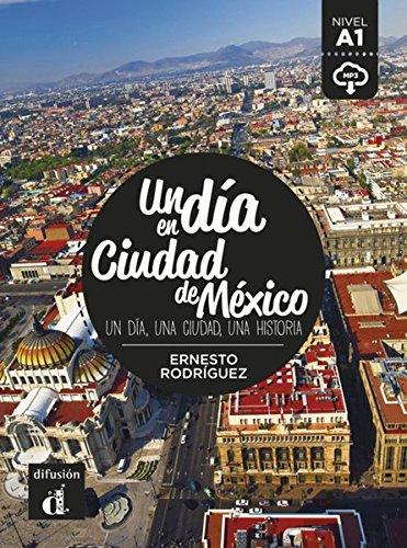 un-dia-en-ciudad-de-mexico-buch-audio-online