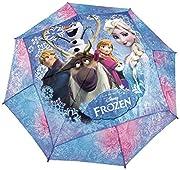 Licenza ufficiale Disney - Frozen.