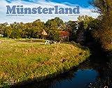 Münsterland: Immerwährender Kalender