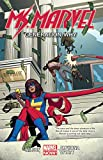 Image de Ms. Marvel Vol. 2: Generation Why