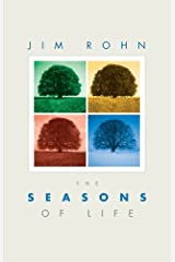 The Seasons of Life Kindle Edition
