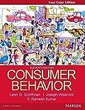 Consumer Behaviour, 11 Ed