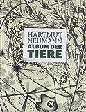 Hartmut Neumann
